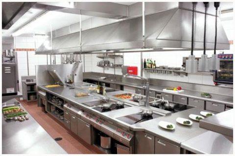夏天厨房用除湿机