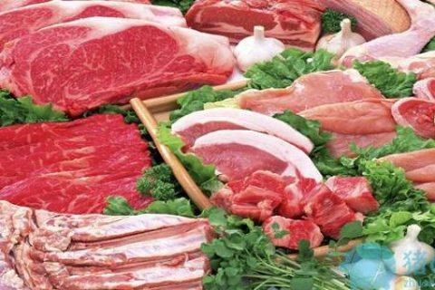 肉制品烘干除湿机